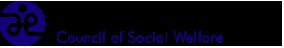 ダウンロード|朝日町社会福祉協議会