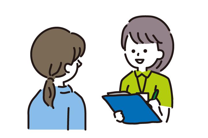 介護予防支援(介護予防マネジメント)サービス