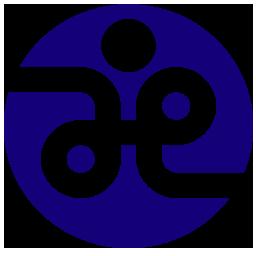 社会福祉協議会